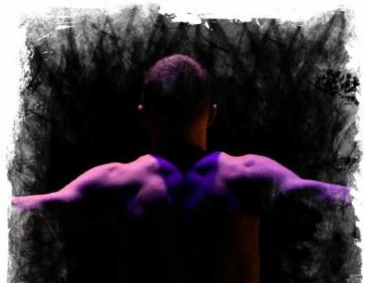 Urban Tracks Extended - Cimer (Cie Insomni'Arts)