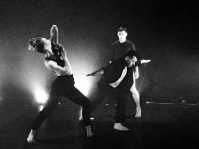 Saison de la Danse - Episode 3