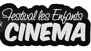 Festival Les Enfants du Cinéma # 30