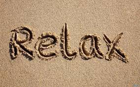 Speed Relax