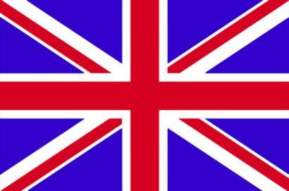 Anglais