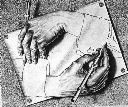 Atelier Artistique (technique de dessin)