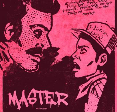 Master