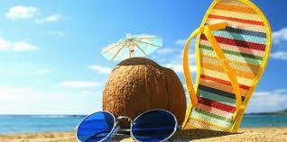 La MJC prend des vacances !!!